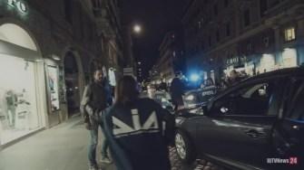 Dia polizia carabinieri auto indagini arresto finanza carcere (29)