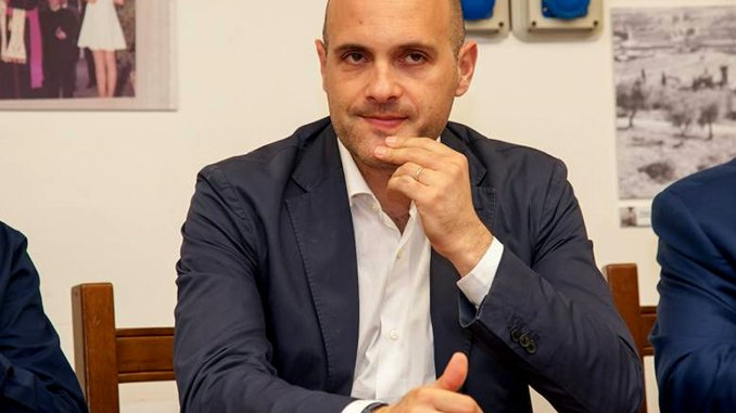 """Elezioni Perugia, Prisco: """"Fratelli d'Italia?Mai così tanti voti..."""""""