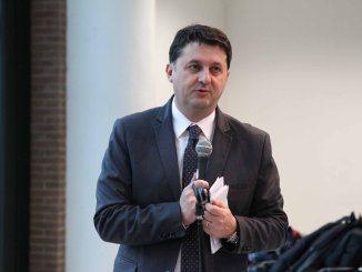 Inchiesta sanità Luca Barberini deve tornare agli arresti domiciliari
