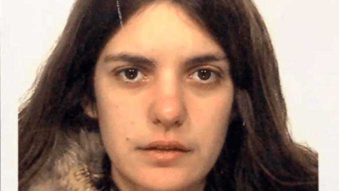 Appello disperato sui social ricerche in corso Ludovica è scomparsa