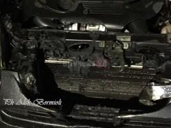 auto-fiamme4