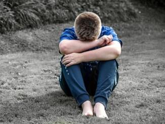 Minori fuori famiglia, la tutela non diventi una prigione e un incubo