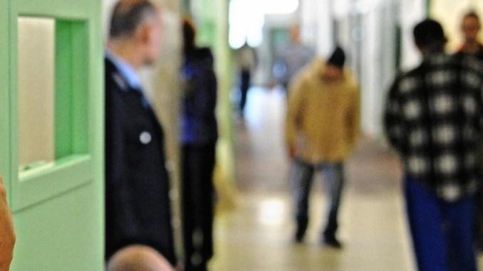Notte di terrore a Terni, sindacato, da che parte sta lo Stato?