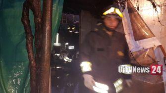 incendio-bastia-umbra (1)