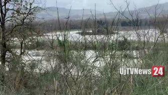 inondazione-tevere (10)