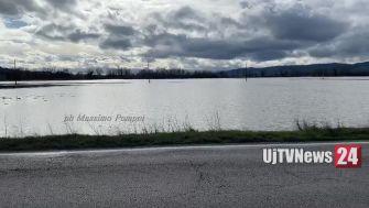 inondazione-tevere (12)