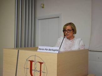 Bimbo nero episodio di razzismo a Foligno, interviene Garante infanzia