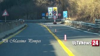 viadotto-puleto (9)