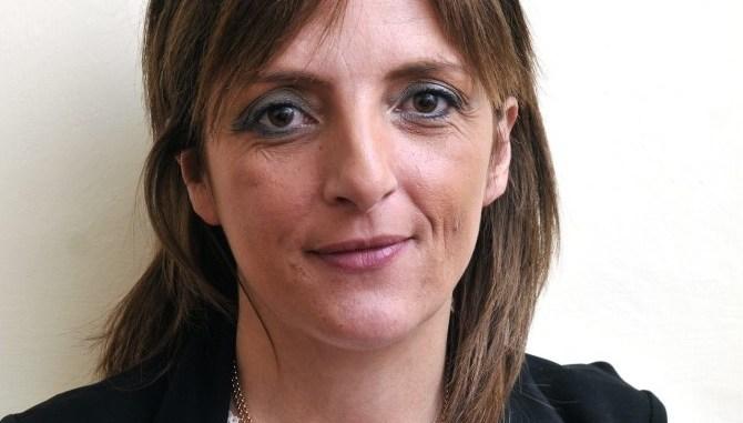E' morta l'ex assessore Maria Chiara Ferrazzano, Umbertide in lutto