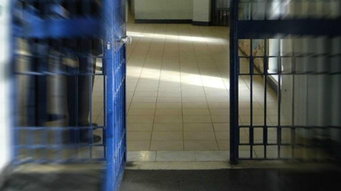 Carceri, Bonafede, trasferimento 19 detenuti da Perugia dopo tensioni