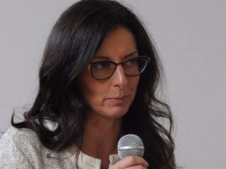 Claudia Mazzeschi, candidata Rettore, soluzioni concrete per ridare slancio a Medicina
