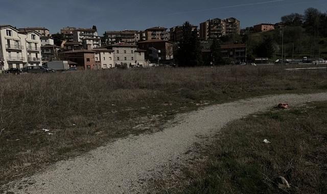 San Marco, Bretella e area verde, opportunità persa Comune di Perugia
