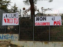Istituto Volta di Perugia, provincia, saranno verificate soluzioni