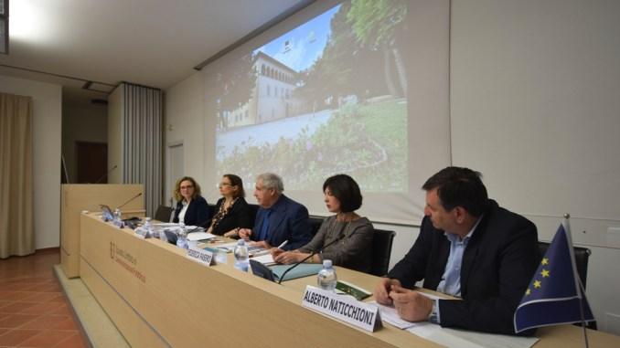 """seminario """"La responsabilità erariale degli amministratori e dei dipendenti degli enti pubblici"""""""