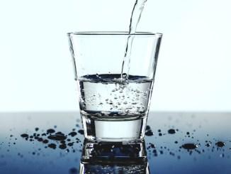 Consumo acqua, Perugia comune virtuoso, erogatori anche nelle due università