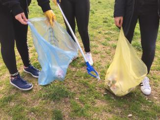 """Una giornata contro l'abbandono dei rifiuti torna """"Ambiente Pulito"""""""