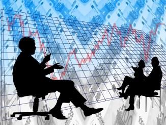 Economia ternana, ripresa del commercio estero, sia importazioni ed esportazioni
