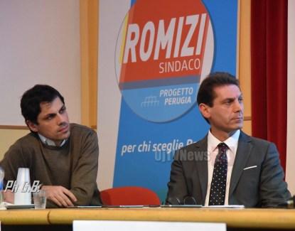 andrea-romizi-conferenza-programmatica (6)