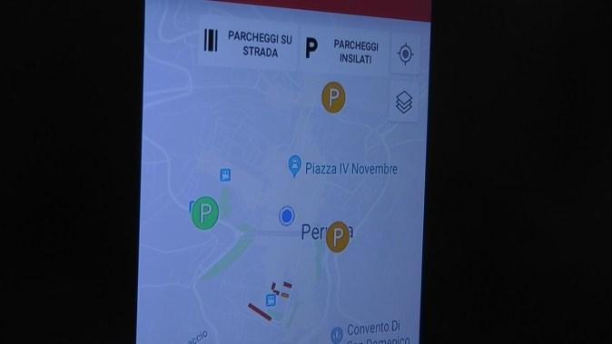 app-parcheggi (3)