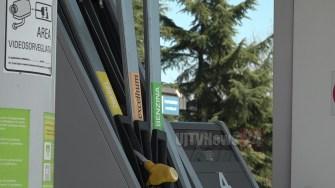 assalto-benzina-total-erg (1)