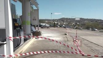 assalto-benzina-total-erg (4)