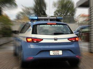 Denunciato, dalla Polizia, occupante abusivo di una casa ad Assisi