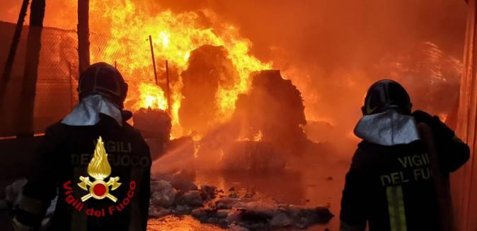 biondi-recuperi-incendio (2)
