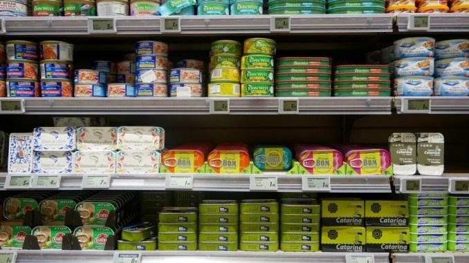 Buoni spesa alimentari, Anci Umbria stila una mini guida