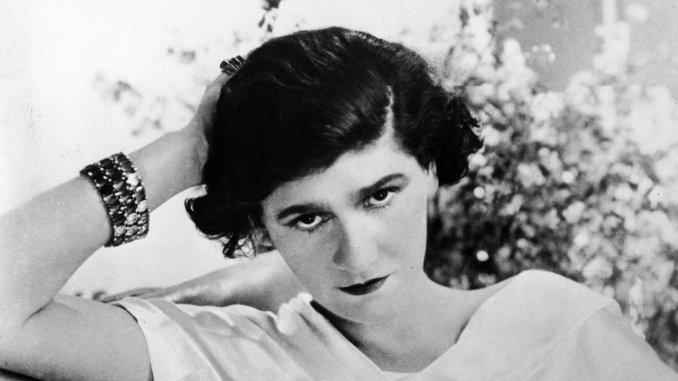 Festa della Donna, al Teatro Sociale di Amelia,uno spettacolo per celebrare Coco Chanel