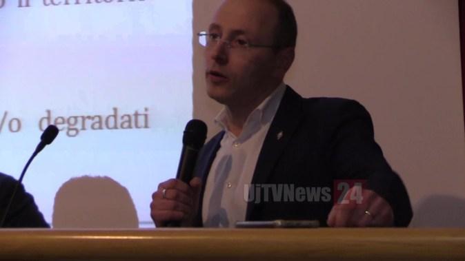 conferenza-programmatica-andrea-romizi (12)