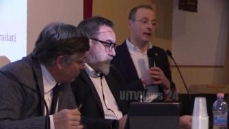 conferenza-programmatica-andrea-romizi (6)