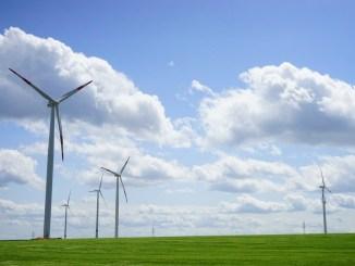 Energia, un bando che dà slancio a investimenti imprese, presentati 56 progetti