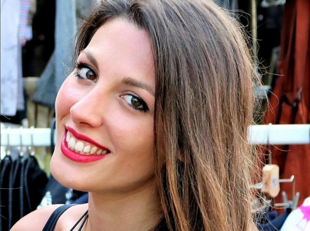 Soddisfazione per Gessica Laloni eletta in direzione nazionale Pd
