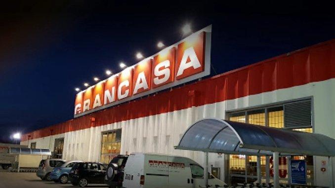 Grancasa, Douglas ePittarosso: tre crisi del commercio dimenticate