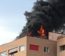 incendio-appartamento (2)