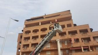 incendio-appartamento (5)