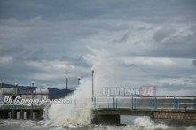 lago-trasimeno-tempesta (3)