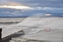 lago-trasimeno-tempesta (4)