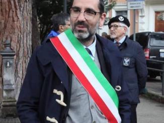 """Il sindaco alla Ternana, """"Auspico continui confronto civile"""""""