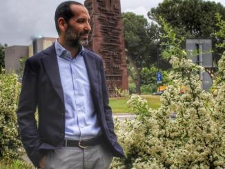 Leonardo Latini, sindaco di Terni, chi gioca coi cittadini è il PD