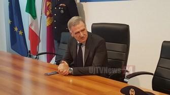 Festa romena con coltellate, Questore sospende licenza discoteca ex Lido Tevere