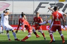 perugia-calcio (10)
