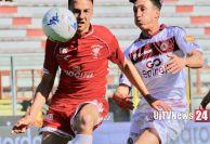 perugia-calcio (17)