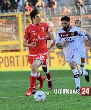 perugia-calcio (32)