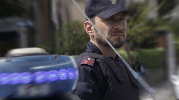 Cercano asparagi e trovano cocaina è successo a Montemalbe di Perugia