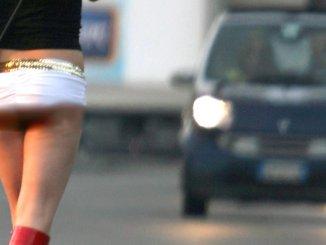 Guerra alla prostituzione e all'accattonaggio a Gualdo Tadino, le ordinanze