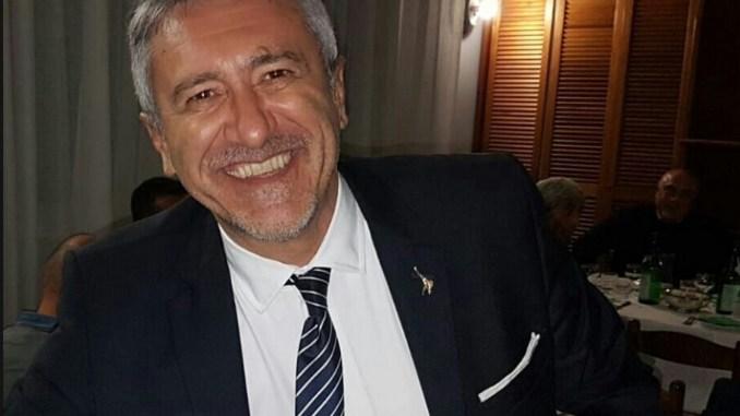 Valerio Mancini, Lega, trasporti e pendenze Regione verso privati