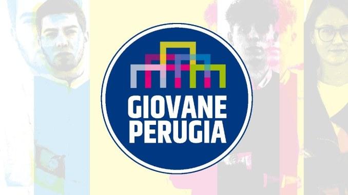 """Presentazione della lista """"Giovane Perugia"""", sabato 20 aprile"""