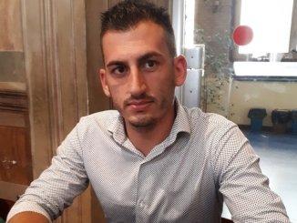 Francesco Pocaforza, nuovo coordinatore Lega Giovani provincia di Terni