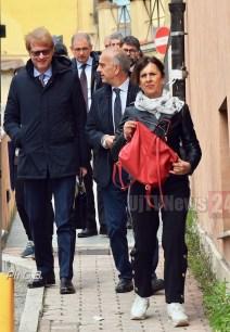 GiampieroBocci-in-Tribunale-DSC_7162